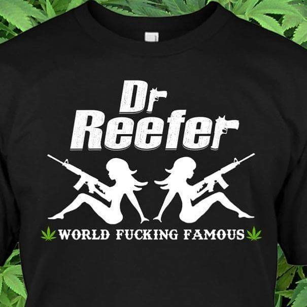 Happy 4/20 are you a DrReefer? @snoopdogg  #420 #cannabis #weed #weedstagram #ganja #highsociety #maryjane #stoner #710 #kush #highlife #cannabiscommunity #dank #thc #hightimes #high #weedporn #smoke #pot #stoned #dabs #weedstagram420 #stonernation #dope #mmj #shatter #fueledbythc #topshelflife  #instaweed #drreefer
