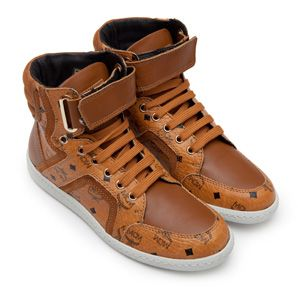 MCM x Michalsky: Wardrobes Closet, Chic Tomgyn, Kicks Rocks, Sweet Kicks, Shoes Sneakers, Tomgyn Style, Beautiful Products