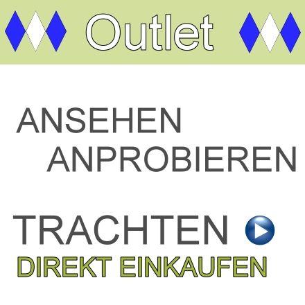 Trachten Outlet im Unterallgäu - Trachten Fabrikverkauf mit großer Auswahl an toller Trachtenmode - Moschen-Bayern