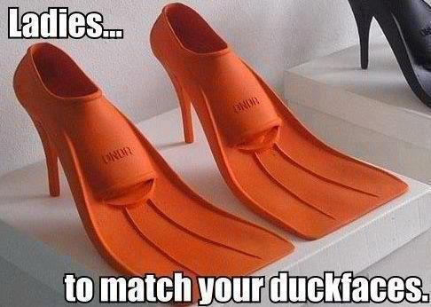 HAhaHAhaHA!!! #funny #humor #duckface