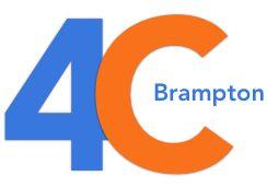 brampton event listings- things to do in brampton. art, poetry food etc