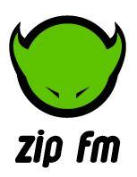 ZIP FM - Wikipedia