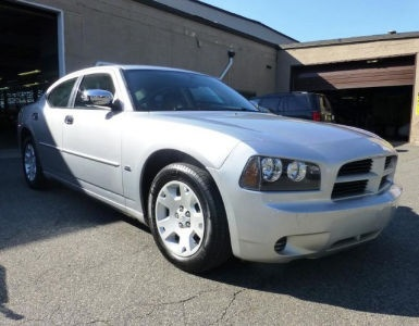 Best Deals on Used Dodge Charger, Used Dodge Charger, Best Used Car Deals, http://www.iseecars.com/used-cars/used-dodge-charger-for-sale