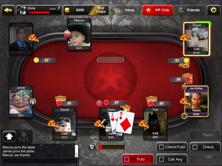 apps facebook mega fame casino