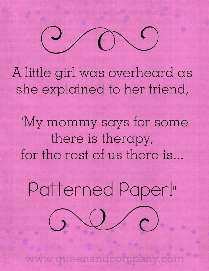21 best Scrapbooking Quotes images on Pinterest | Craft quotes ...