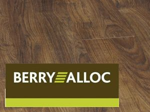 Berry Alloc offers various ranges of sustainable high quality laminate. BerryAlloc Laminate is the world's strongest and most durable laminate floor. To view the products on offer, please click on the link. http://creativeflooring.co.uk/berryalloc