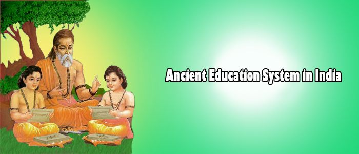 The Ancient Education System in India Read more<> http://www.edubilla.com/blog/the-ancient-education-system-in-india/ #Edubilla #Education #Ancient_Education_system