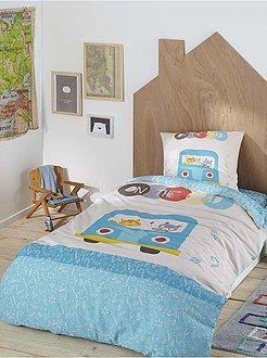 Ideas de Diseño de Dormitorios para Adolescentes -