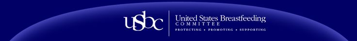United States Breastfeeding Committee-PLEASE Tell Congress to Fund WIC Breastfeeding Peer Counselors!!