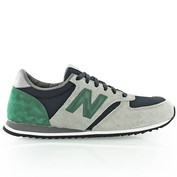 new balance zapatillas u420 snog