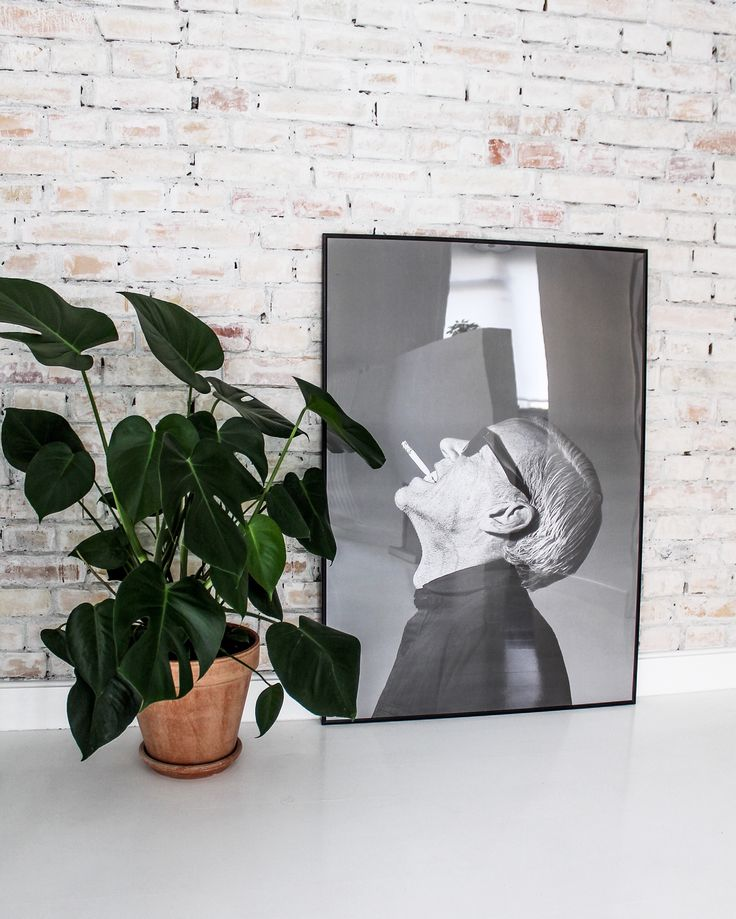 Han Kjøbenhavn Poster