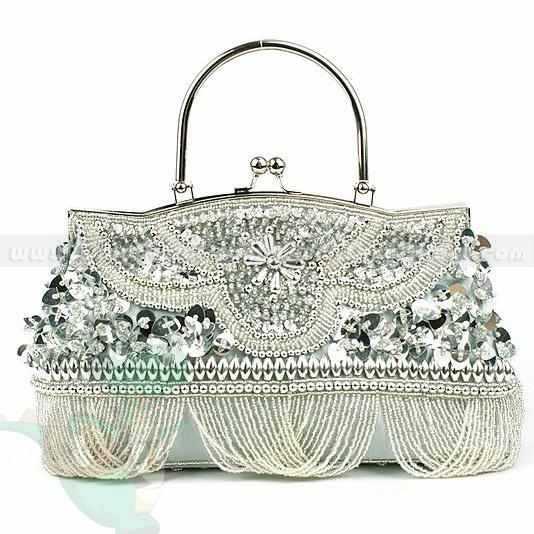 ..: Evening Bags, Classy Clutches, Women Beads, Handbags Purses, Clutch Purse, Evening Clutches, Clutches Purses, Bags Packs Purses, Beads Sequins
