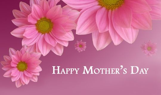 images of Mom's Day | just want to wish my mom a very happy mother s day we wish we
