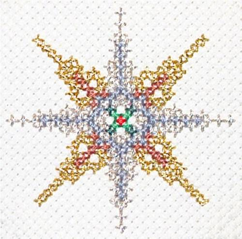 Is A Christmas Tree A Religious Symbol: 17 Best Images About Cross Stitch On Pinterest