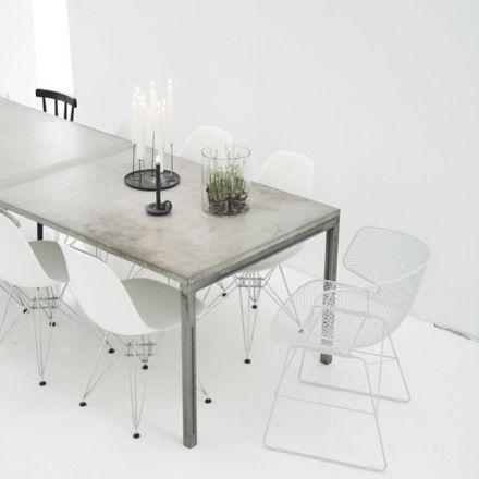 decovry.com+-+Grafitgra+ +Scandinavisch+Industrieel+Meubilair