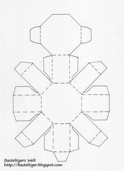 die besten 25  3d origami anleitung eule ideen auf