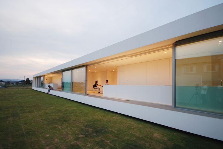 5271821fe8e44e88a0000709_m-residence-shinichi-ogawa-associates_m-residence-06_.jpg (2000×1339)