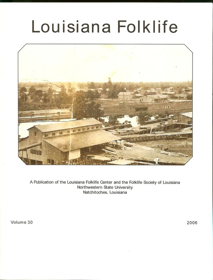 "Vol. 30., 2006 Richmond, Sheila. ""Tioga: A Brief History""  Viator, Adam C. ""Tioga Commissary""    ""Home Life""    ""Company Housing""    ""War""    ""The Story of Sam Allen and the Barber""    ""School""    ""Entertainment"""