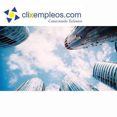 buscando una mejor oferta de empleo en Guadalajara www.clixempleos.com