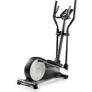 Gold's Gym Stridetrainer 380 Elliptical Trainer