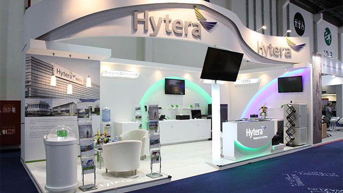 Modern Exhibition Stand Yet : Best exhibition stand design ideas on pinterest
