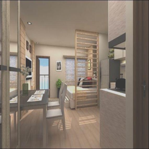 15 Classic Studio Condo Design Images In 2020 Condo Interior Design Condo Interior Cheap Interior Design