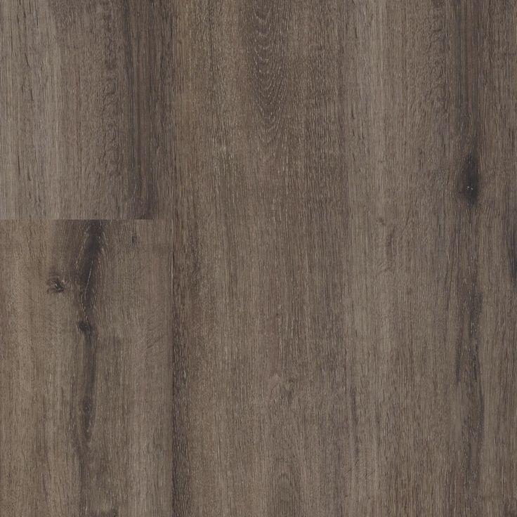Vinyl Flooring with Cork Backing in 2020 Vinyl plank
