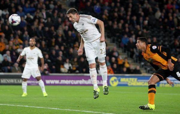 Swansea City Team News: Angel Rangel, Ki Sung-yueng and Jefferson Montero return to face Tottenham Hotspur - http://eplzone.com/swansea-city-team-news-angel-rangel-ki-sung-yueng-and-jefferson-montero-return-to-face-tottenham-hotspur/