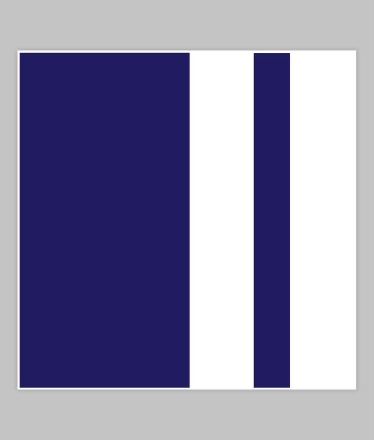 Lurca Azulejos   Tebas Royal Blue Ceramic Tile // Azulejo Tebas Azul Royal // Shop Online http://www.lurca.com.br/  #azulejos #azulejosdecorados #revestimentos #arquitetura #interiores #decor #design #sala #reforma #decoracao #geometria #casa #ceramica #architecture #decoration #decorate #style #home #homedecor #tiles #ceramictiles #homemade