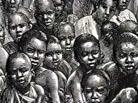 a history of the african slave trade Slave trade: slave trade, the capturing, selling african slaves were traded in the caribbean for molasses, which was made into rum in the american colonies and traded back to africa for more slaves article history article contributors feedback corrections.