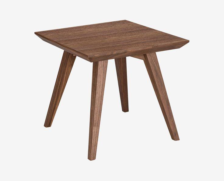 6337-ortego-end-table-med.jpg 1.800×1.453 pixels