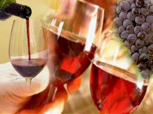 Il Montepulciano, tra i primi tre vini DOC prodotti in Italia, è il più importante vitigno rosso in Abruzzo prodotto nelle province di Chieti, L'Aquila, Pescara e Teramo. Ottenuto unicamente da vigneti ubicati in terreni collinari, è presente sin dalla metà del '700 nella Valle Peligna (L'Aquila) e nelle colline teramane. L'uva Montepulciano è presente in Abruzzo da tempo immemore, ma solamente dal XVII secolo si inizia a chiamare quest'uva con il nome attuale. L'origine sembra essere…