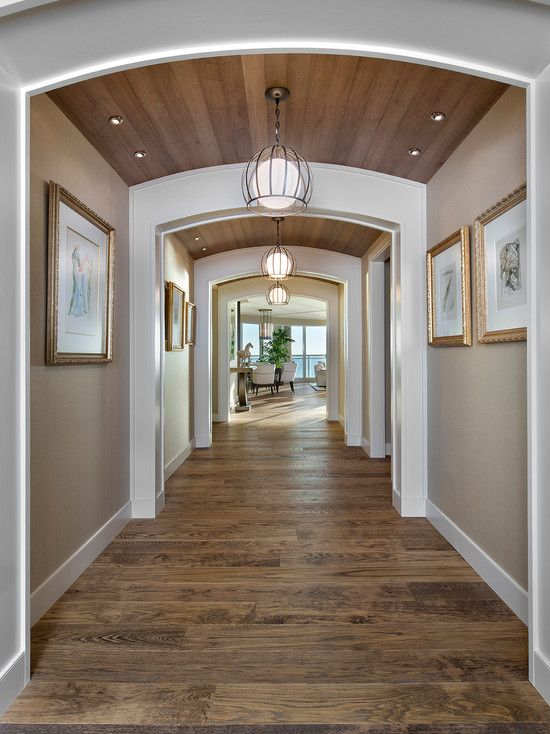 Foyer Ideas Entryway Entrance Hallways
