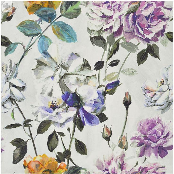 Flower Iphone Wallpaper: 1000+ Ideas About Floral Wallpaper Iphone On Pinterest