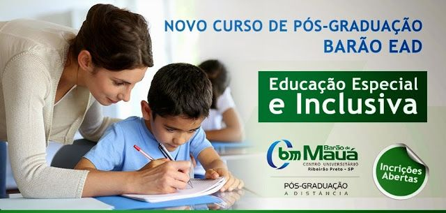 Folha do Sul - Blog do Paulão no ar desde 15/4/2012: BARÃO DE MAUÁ - NOVO CURSO DE PÓS-GRADUAÇÃO BARÃO ...