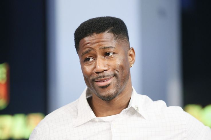 More changes to CBS pregame show: Nate Burleson replaces Bart Scott