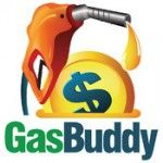 GasBuddy – Find Cheap Gas Prices | I Use This App - App Reviews - iPhone Apps #iphone #android #apps