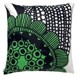 kiitos   marrimekko fabrics Australia   designer homewares online   alessi   funkis clogs and more