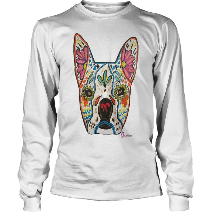 #Boston Terrier Sugar Dog 2016 62 Valentine Happy SoccerBoston Terrier Sugar Dog 2016 62, Order HERE ==> https://www.sunfrog.com/TV-Shows/111527553-355831808.html?89703, Please tag & share with your friends who would love it, #jeepsafari #renegadelife #christmasgifts  #boston terrier puppy, boston terrier facts, boston terrier funny #quote #sayings #quotes #saying #redhead #science #nature #ginger #sports #tattoos #technology #travel