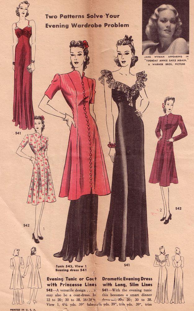Vintage pattern                                                                                                                                                                                 More