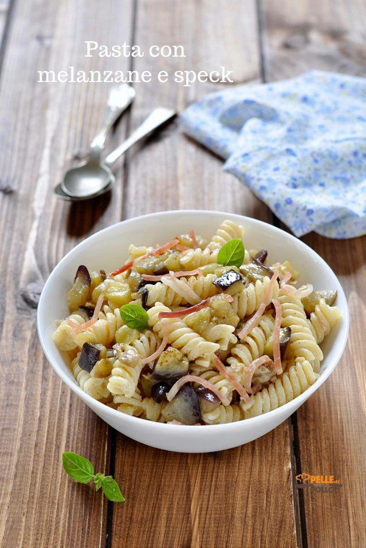 994c73e62e1a12cad153279950257c97 - Ricette Pasta Con Melanzane