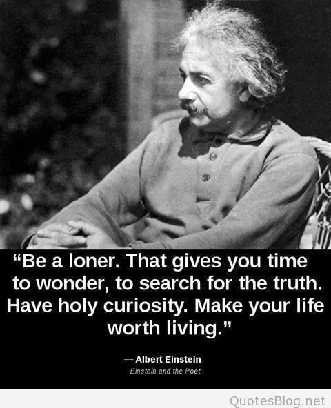 Strong Personality Quotes: Best 25+ Loner Quotes Ideas On Pinterest