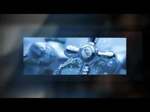 Plumbing Repair Memphis TN Company Overview Video.