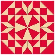 imaginesque zadarmo deka blokové vzory a šablóny