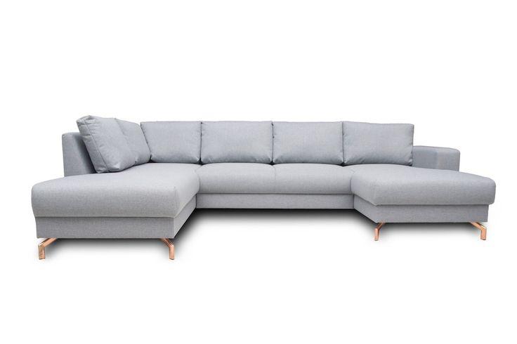 25 best ideas about billige sofas on pinterest sofa. Black Bedroom Furniture Sets. Home Design Ideas