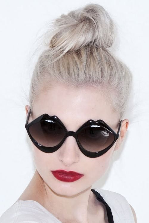cheap ray ban style sunglasses  1000+ images about funny glasses on pinterest