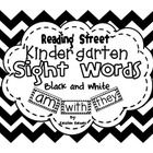Best 25+ Reading street kindergarten ideas on Pinterest