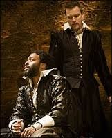 the treatment of women in othello by william shakespeare In shakespeare's time, women did not enjoy the same freedoms that they do today this was a time of strict social hierarchies and stringent rules about how women should behave in the home and in public women in othello.