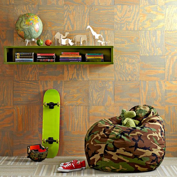 best 25+ staining plywood ideas on pinterest   stained plywood