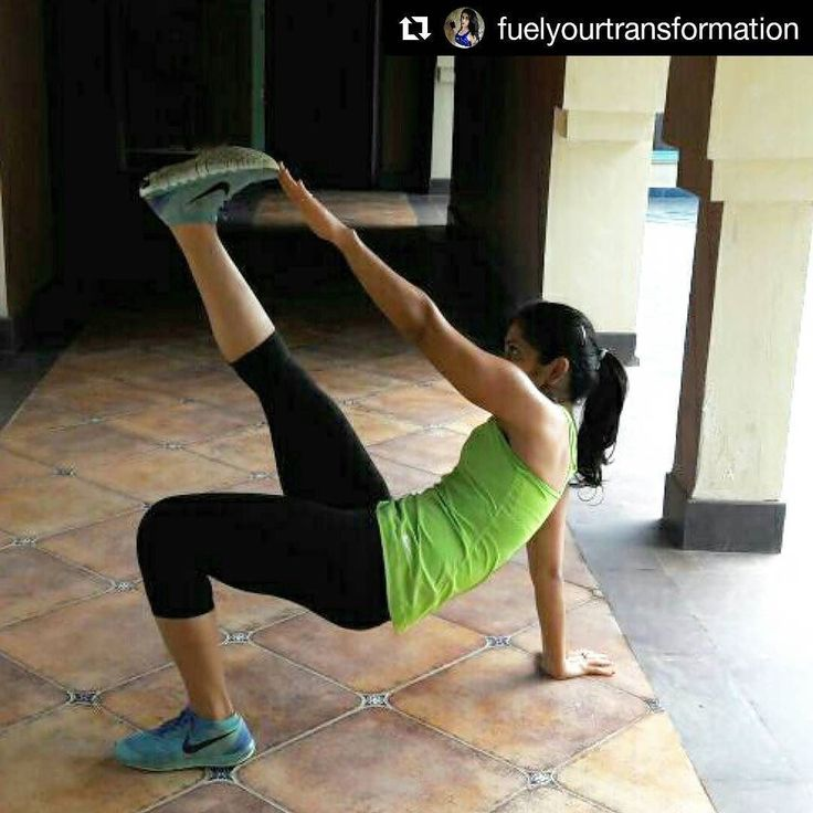 """#LoveYourSweat with @fuelyourtransformation  Share your journey with us for a chance to win some awesome goodies. Hit the link in our bio for more info! """"No matter where you are keep practising till you perfect your visualisation!"""" #Fitness #Fitnut"""